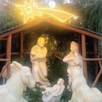 Prague Nativity 1