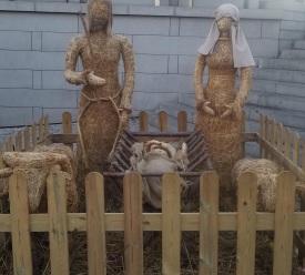 Prague nativity 6