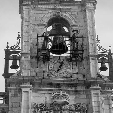 Camino Astorga 14
