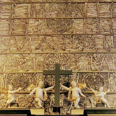 St. Ursela II